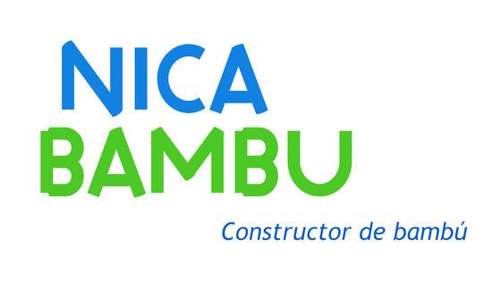 Bild des Benutzers Nicabambu