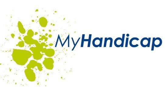 Bild des Benutzers Stiftung MyHandicap