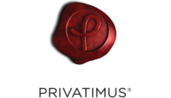 Bild des Benutzers Privatimus