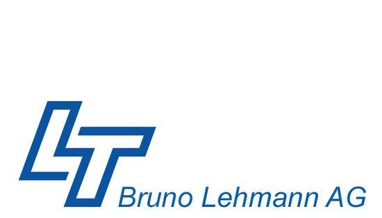 Bild des Benutzers BrunoLehmannAG