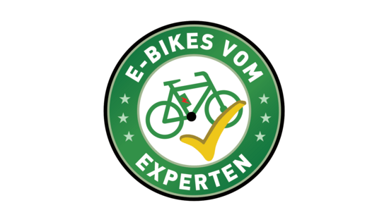 Bild des Benutzers e-motion experts GmbH