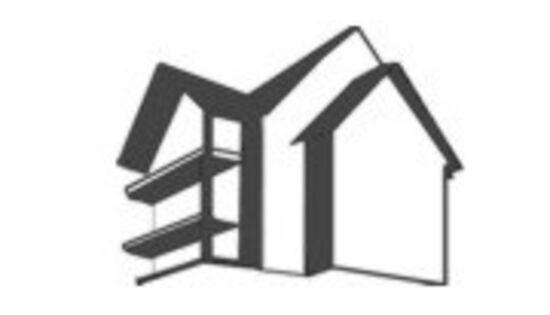 Bild des Benutzers Bau Art Thurgau GmbH