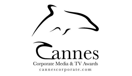 Bild des Benutzers Cannes Corporate Media and TV Awards