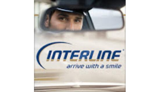 Bild des Benutzers Interline Zürich