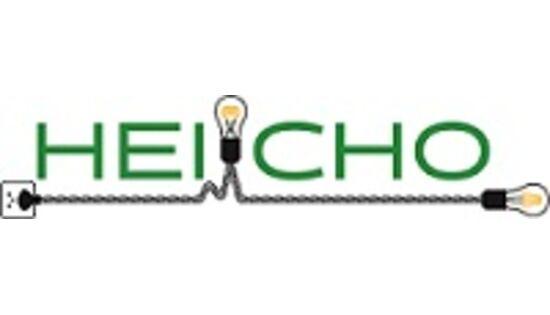 Bild des Benutzers heicho.ch