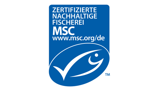 Bild des Benutzers MSC-Siegel