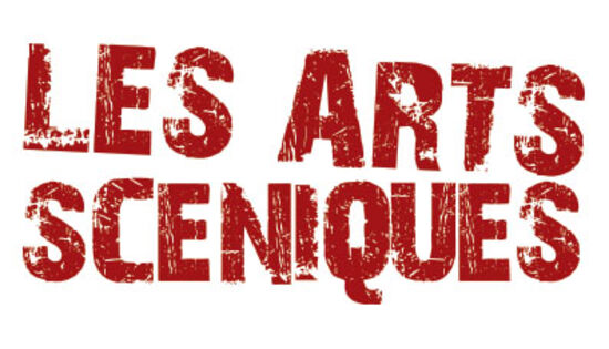 Bild des Benutzers Les Arts Scéniques