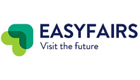 Bild des Benutzers easyFairs main CH 2015