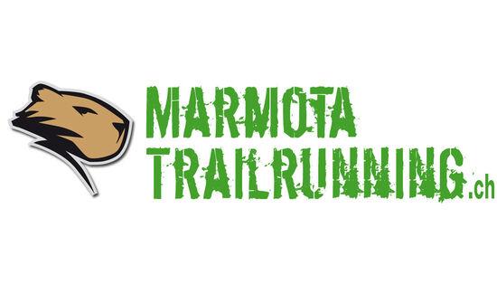 Bild des Benutzers Marmota Trailrunning GmbH