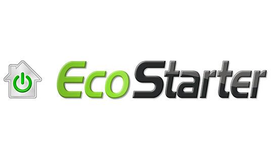 Bild des Benutzers info@ecostarter.com
