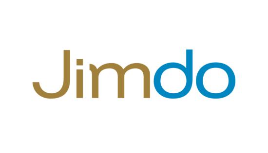 Bild des Benutzers Jimdo GmbH