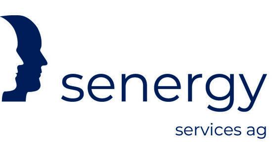 Bild des Benutzers senergy services ag