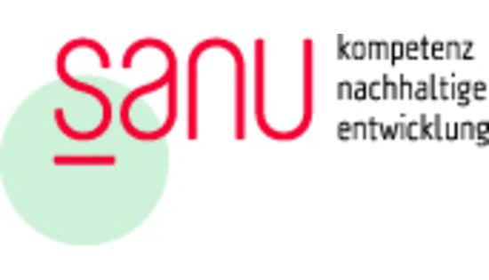 Bild des Benutzers sanu