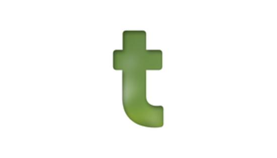 Bild des Benutzers Truffls GmbH