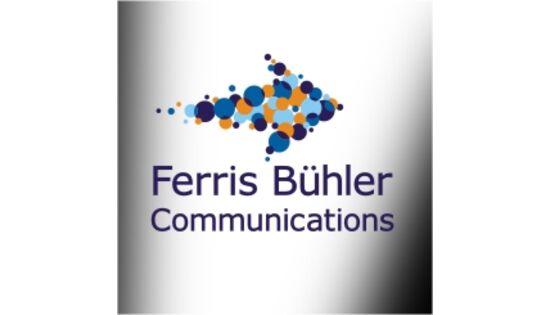 Bild des Benutzers FerrisBühlerCommunications