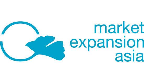 Bild des Benutzers MarketExpansionAsia