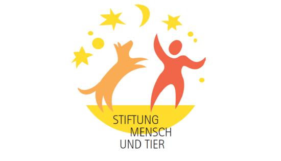 Bild des Benutzers Stiftung Mensch und Tier