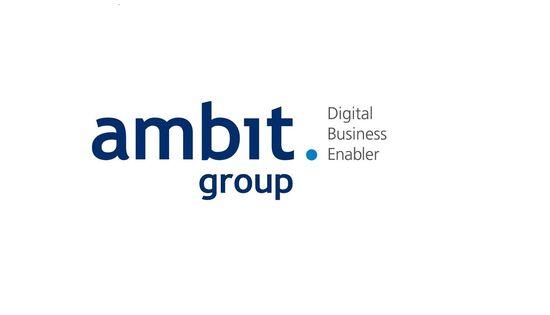 Bild des Benutzers Ambit Group AG