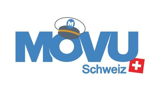 Bild des Benutzers MOVU