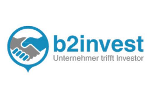 Bild des Benutzers b2invest