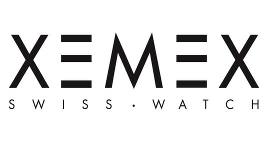 Bild des Benutzers Xemex Swiss Watch