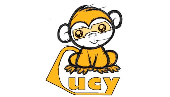 Bild des Benutzers LUCY security