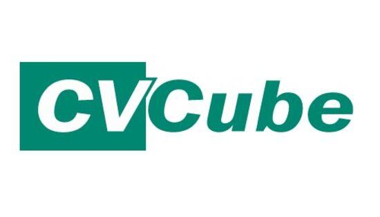 Bild des Benutzers CVCube