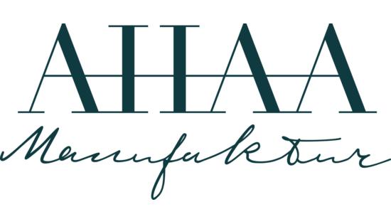 Bild des Benutzers AHAA-Manufaktur