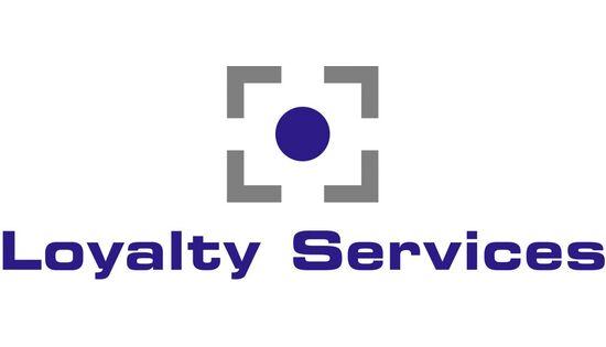 Bild des Benutzers Loyalty Services