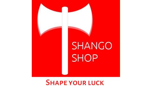 Bild des Benutzers shangoshop