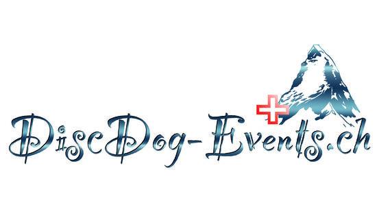 Bild des Benutzers info@discdog-events.ch