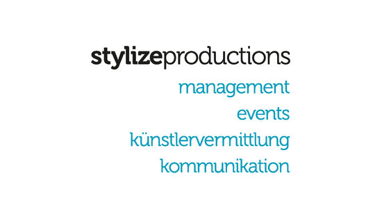 Bild des Benutzers stylizeproductions