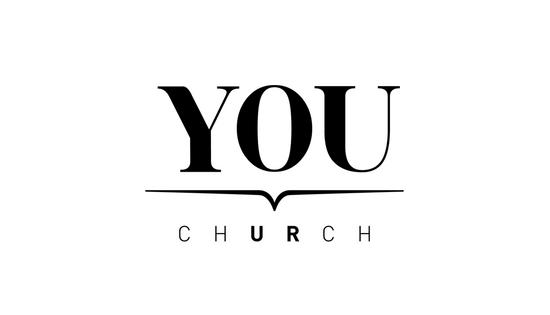 Bild des Benutzers YOU Church