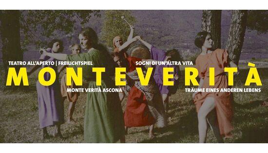 Bild des Benutzers Associazione arti sceniche Monte Verità