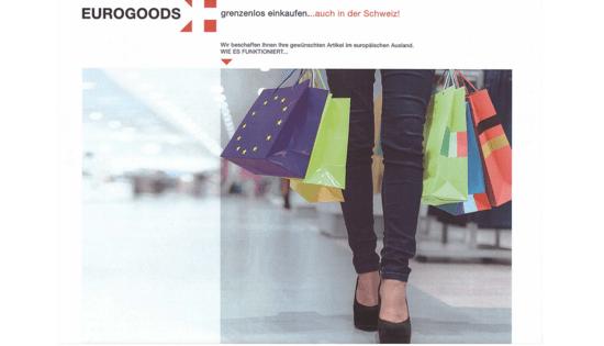 Bild des Benutzers Eurogoods