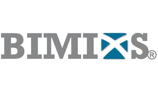 Bild des Benutzers Bimixs