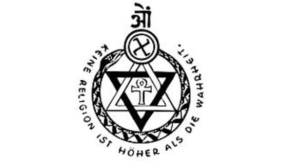 Bild des Benutzers Theosophische Gesellschaft Schweiz