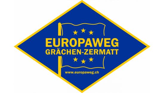 Bild des Benutzers europaweg