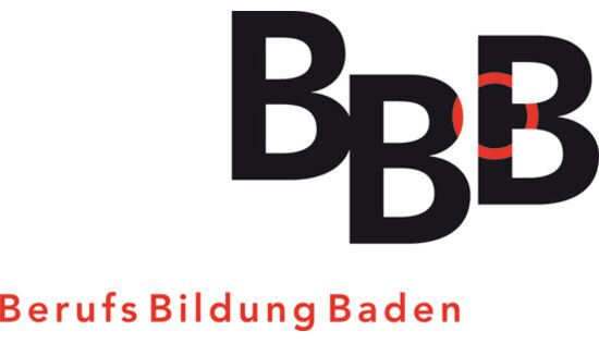 Bild des Benutzers Berufsfachschule BBB