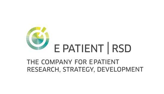 Bild des Benutzers EPatient RSD GmbH