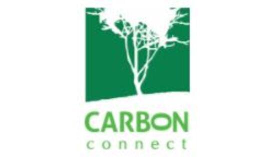 Bild des Benutzers carbon-connect AG
