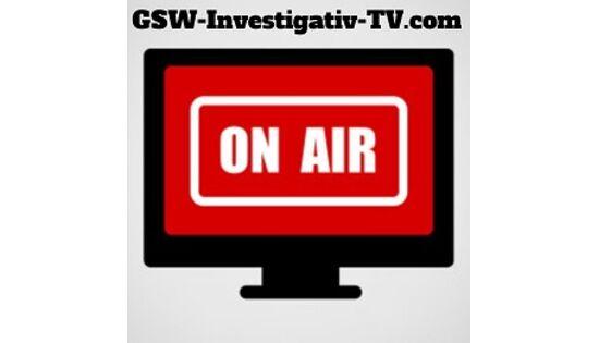 Bild des Benutzers GSW Investigativ TV
