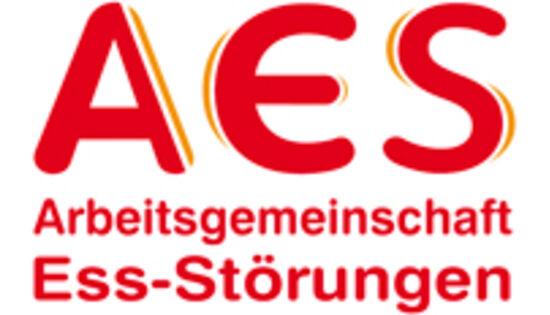 Bild des Benutzers AES