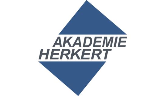 Bild des Benutzers Akademie Herkert
