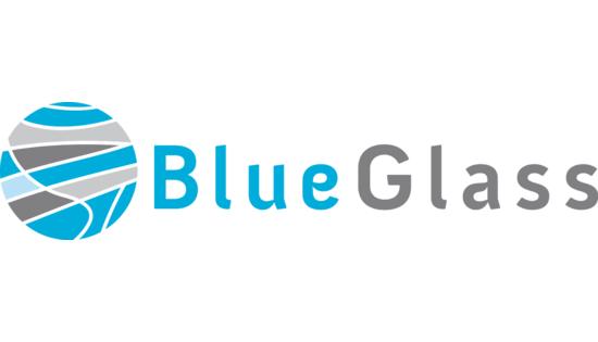 Bild des Benutzers BlueGlass Interactive