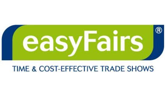 Bild des Benutzers easyFairs Switzerland GmbH