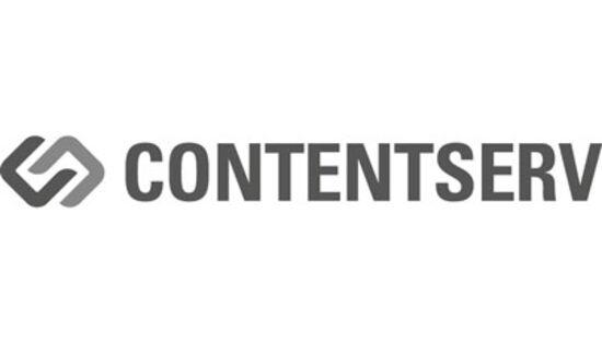 Bild des Benutzers CONTENTSERV AG