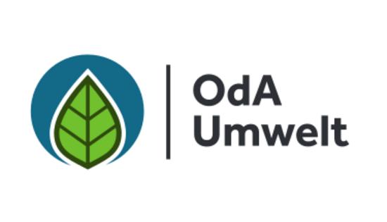 Bild des Benutzers OdA Umwelt