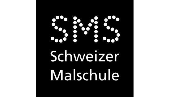 Bild des Benutzers Schweizer Malschule