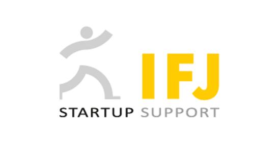 Bild des Benutzers IFJ Institut für Jungunternehmen